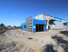 3B Cooney Street IPSWICH QLD 4305