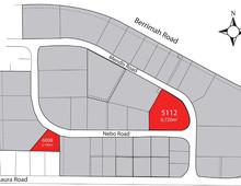Lot 5112 Nebo Road BERRIMAH NT 0828