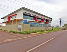 7/83 Coonawarra Road WINNELLIE NT 0820