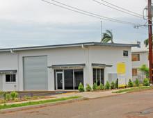 1/102 Coonawarra Road WINNELLIE NT 0820