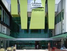 Suite 1,2,3and6 Cockburn Gateways Shopping Centre COCKBURN CENTRAL WA 6164