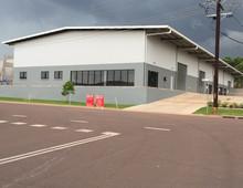 23 Mel Road BERRIMAH NT 0828
