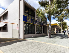 286 Hay Street EAST PERTH WA 6004