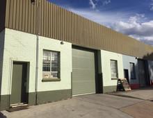 Unit 1/26 Geelong FYSHWICK ACT 2609