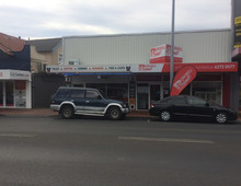 91-93 Main Road MOONAH TAS 7009