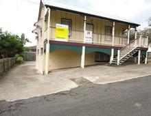 4 Wilson Lane IPSWICH QLD 4305