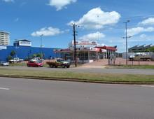 139 Stuart Highway PARAP NT 0820