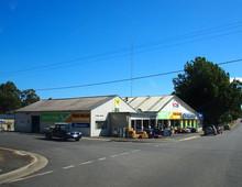 62 Main Road WESTBURY TAS 7303