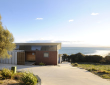 Unit 1/14 Meika Place COLES BAY TAS 7215