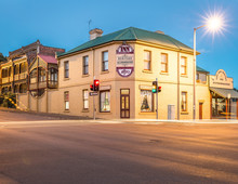 270-280 York Street LAUNCESTON TAS 7250