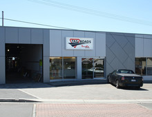 27 West Church Street DELORAINE TAS 7304