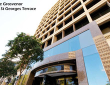 3,4,5,6,7/12 St Georges Terrace PERTH WA 6000