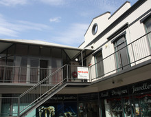 Coulter Co/87 Brisbane Street LAUNCESTON TAS 7250