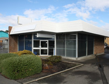 128 Hobart Road LAUNCESTON TAS 7250