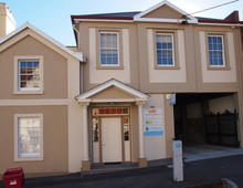 161 St John Street LAUNCESTON TAS 7250
