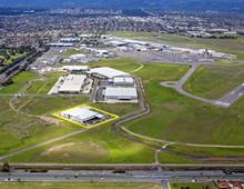 Adelaide Airport, No Gillman ADELAIDE SA 5000