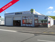 281 Invermay Road LAUNCESTON TAS 7250