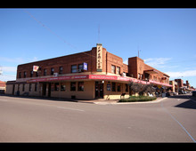 1 Forsyth Street WHYALLA SA 5600
