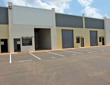 11/5 McCourt Road - Warehouses YARRAWONGA NT 0830