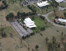 10 Technopark Drive LAUNCESTON TAS 7250
