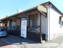 127 Fitzgerald Street WEST PERTH WA 6005
