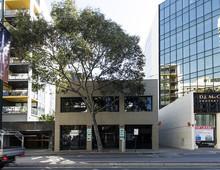 206 Adelaide Terrace PERTH WA 6000