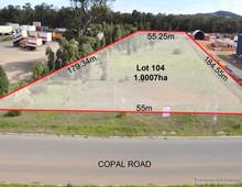 57 Copal Road WILLYUNG WA 6330