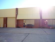 Unit 2 / 9 Kirke Street BALCATTA WA 6021