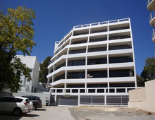 32 and 33 / 123B Colin Street WEST PERTH WA 6005