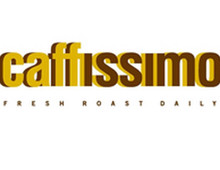 CAFFISSIMO 45 45 St Georges Terrace PERTH WA 6000