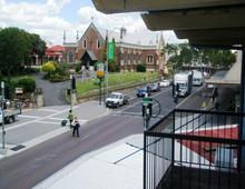 7 & 8/137 Brisbane Street IPSWICH QLD 4305