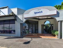 26 East Street IPSWICH QLD 4305