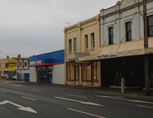 95-97 Wellington Street LAUNCESTON TAS 7250