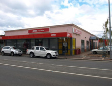 1/264 Invermay Road LAUNCESTON TAS 7250