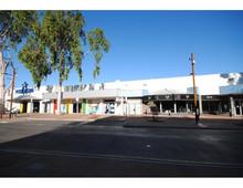Shop 6, 11 Todd Street ALICE SPRINGS NT 0870