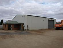 Warehouse /20 Murphy Street LAUNCESTON TAS 7250
