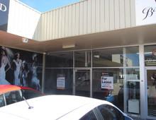 3/107 Wollongong Street FYSHWICK ACT 2609