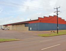 B1/426 Stuart Highway WINNELLIE NT 0820