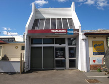 1/114 Hobart Road LAUNCESTON TAS 7250