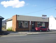 335 Main Road GLENORCHY TAS 7010