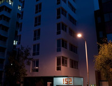 Level 7, 152 Macquarie Street HOBART TAS 7000