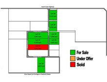 Lot 24 McDonald Drive CHADWICK WA 6450