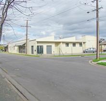 14-16 Desmond Avenue MARLESTON SA 5033