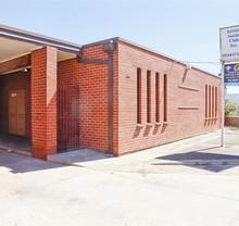 264 Grand Junction Road ATHOL PARK SA 5012