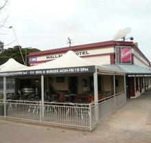 1a Adelaide Road MALLALA SA 5502