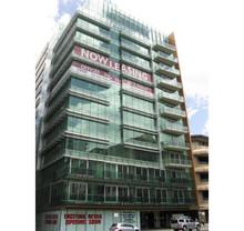 108/147 Pirie Street ADELAIDE SA 5000