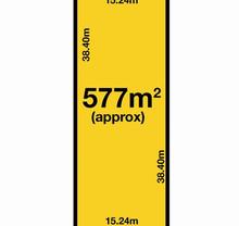58 Cormack Road WINGFIELD SA 5013