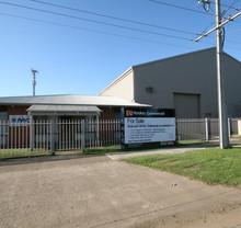 1 & 2/40-42 Coburg Road ALBERTON SA 5014