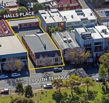 68 - 70 South Terrace ADELAIDE SA 5000