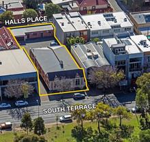 68-70 South Terrace ADELAIDE SA 5000